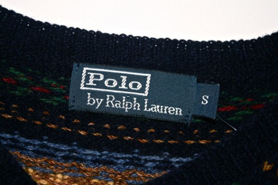 lorien-adey-lorien-me-blog-polo-ralph-lauren-jumper-label