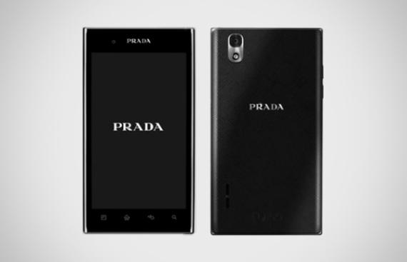 LG-Prada-Android-Phone