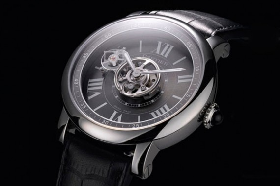 Cartier-Astrotourbillon-Carbon-Crystal-Watch01
