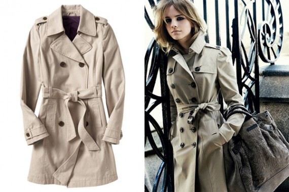cheap-thrill-old-navy-burberry-trench-1