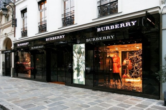 burberry-paris-600x400