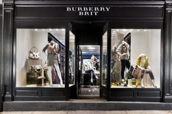 burberry-brit-newyork-100293