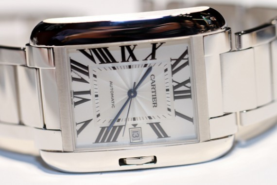 Cartier-Tank-Anglaise-watch-8