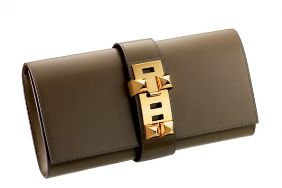 hermes-medor-clutch-big