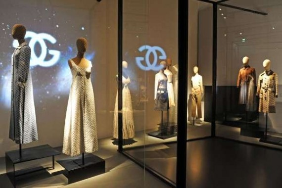 gucci-museo-in-florence